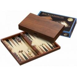 Backgammon moyen Andros