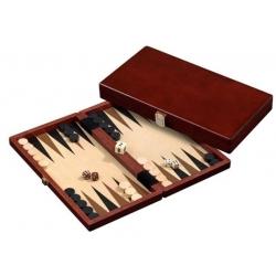 Backgammon Naxos