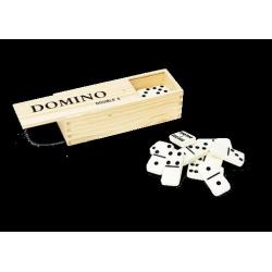 Dominos 20 double 6