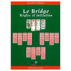 le Bridge - Règles et Initiation