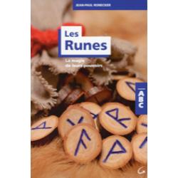 les Runes - la Magie de leurs Pouvoirs