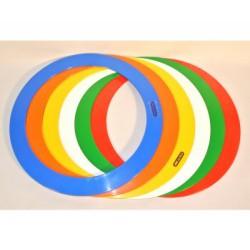 anneau de jonglage Standard