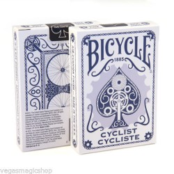 Bicycle Cycliste