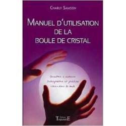 Manuel d'Utilisation de le Boule de Cristal