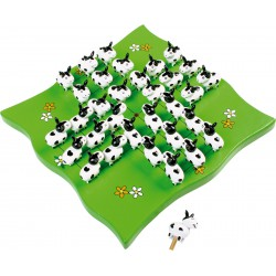 Tapis de jeu « Métropole »