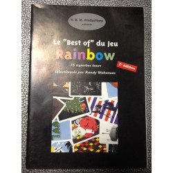 Le Best Of du jeu Rainbow