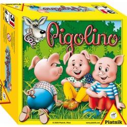 Pigolino (à louer)