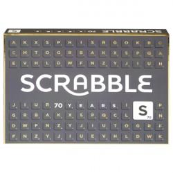 Scrabble 70 ans