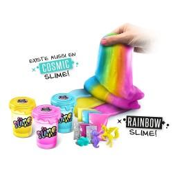 Slime shaker pack 3