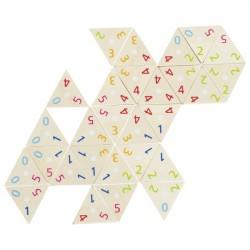 tri-domino