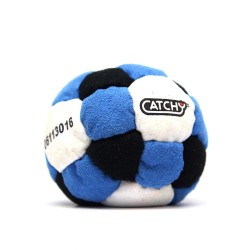Catchy Footbag