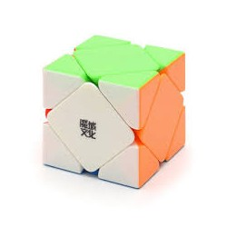 Skewb Stickerless