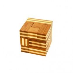 Cube Chain ***