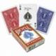 cartes bicycle pour magicien