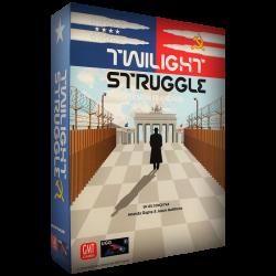 Twilight Struggle