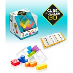 Cube Puzzler Go (à louer)
