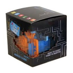 Eureka 3D Amaze Cube