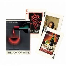 Story Wine