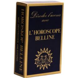 Oracle L'Horoscope Belline