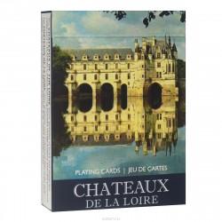Chateau de la Loire