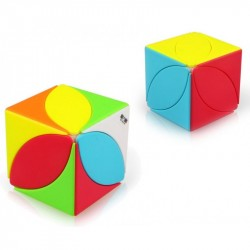 QiYi Ivy cube