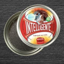 la Pâte Intelligente - Invisible