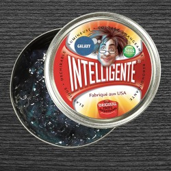 la Mini Pâte Intelligente - Galaxy