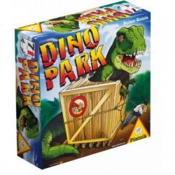 Dino Park