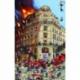 Ruyer : les Pompiers