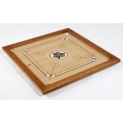 Carrom Celtique