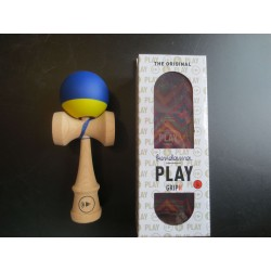 Kendama Grip 2 K