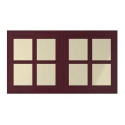 Plateaux-Tables pour les Billards Montfort (à partir de)