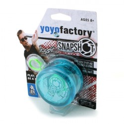 Yoyo Collection - Snapshot
