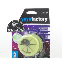 Yoyo Collection - Starlite