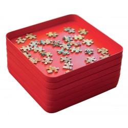 Tapis pour puzzle de 3000 pièces