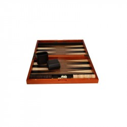 Backgammon Le Cosy 38 cm