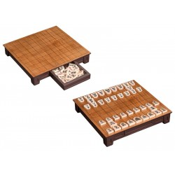 Table de Shogi