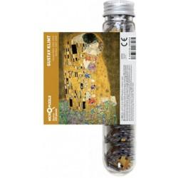 Micro Puzzle  MOULIN ROUGE TOULOUSE LAUTREC LA GOULUE