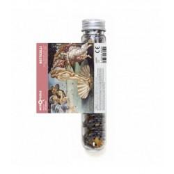 Micro Puzzle - Venus Botticelli