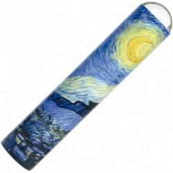 Kaléidoscope Vincent Van Gogh La nuit étoilée