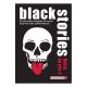 Black Stories : Morts de rire 2