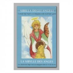Sibiyle des Anges