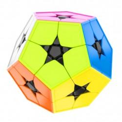 Cube Kibiminx Megaminx 2X2 MoYy Meilong