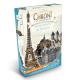 Chronicards : les Monuments de France