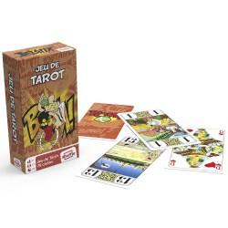 Tarot Astérix