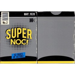 Super Noc May 1939