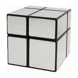 QiYi Mirror Cube 2x2
