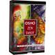 Tarot Zen Osho
