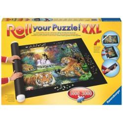 Tapis Puzzle 1000 - 3000 pièces