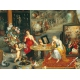 Bruegel Museum collection